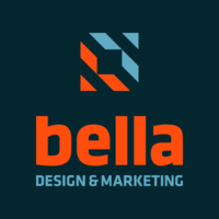 Bella Design & Marketing