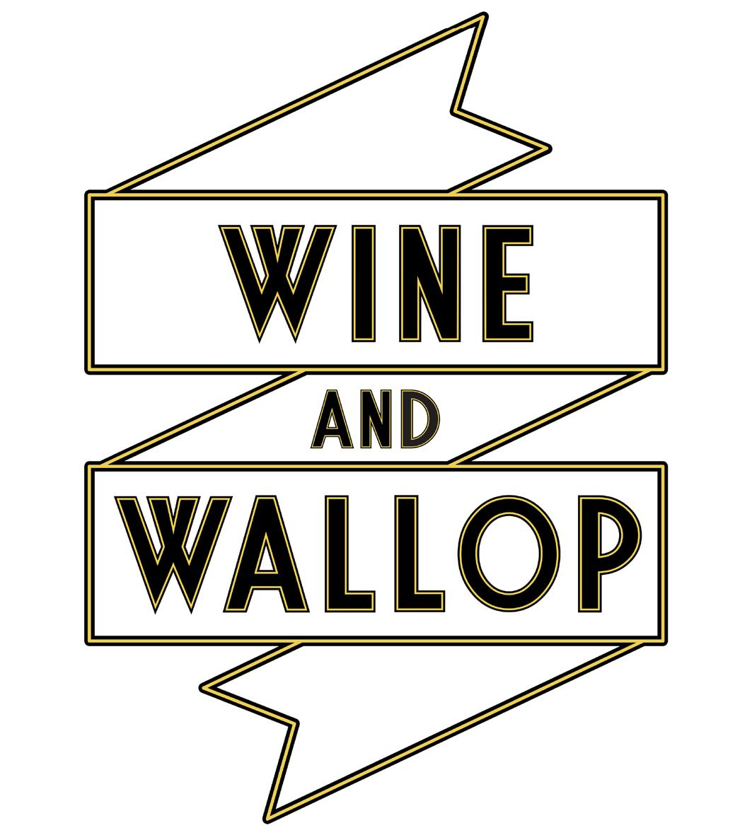 Wine and Wallop