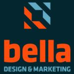 Bella Design & Marketing
