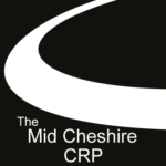 Mid-Cheshire-Community-Rail-Partnership-twitter (002)